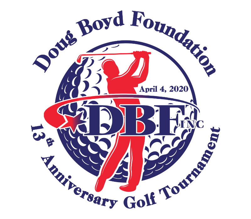 Doug Boyd Foundation