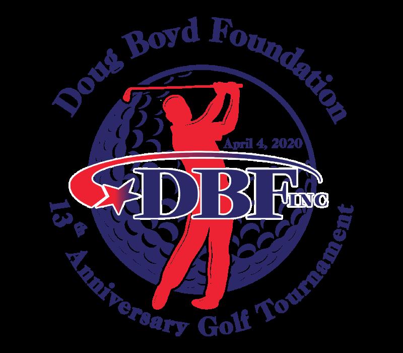 Doug Boyd Foundation